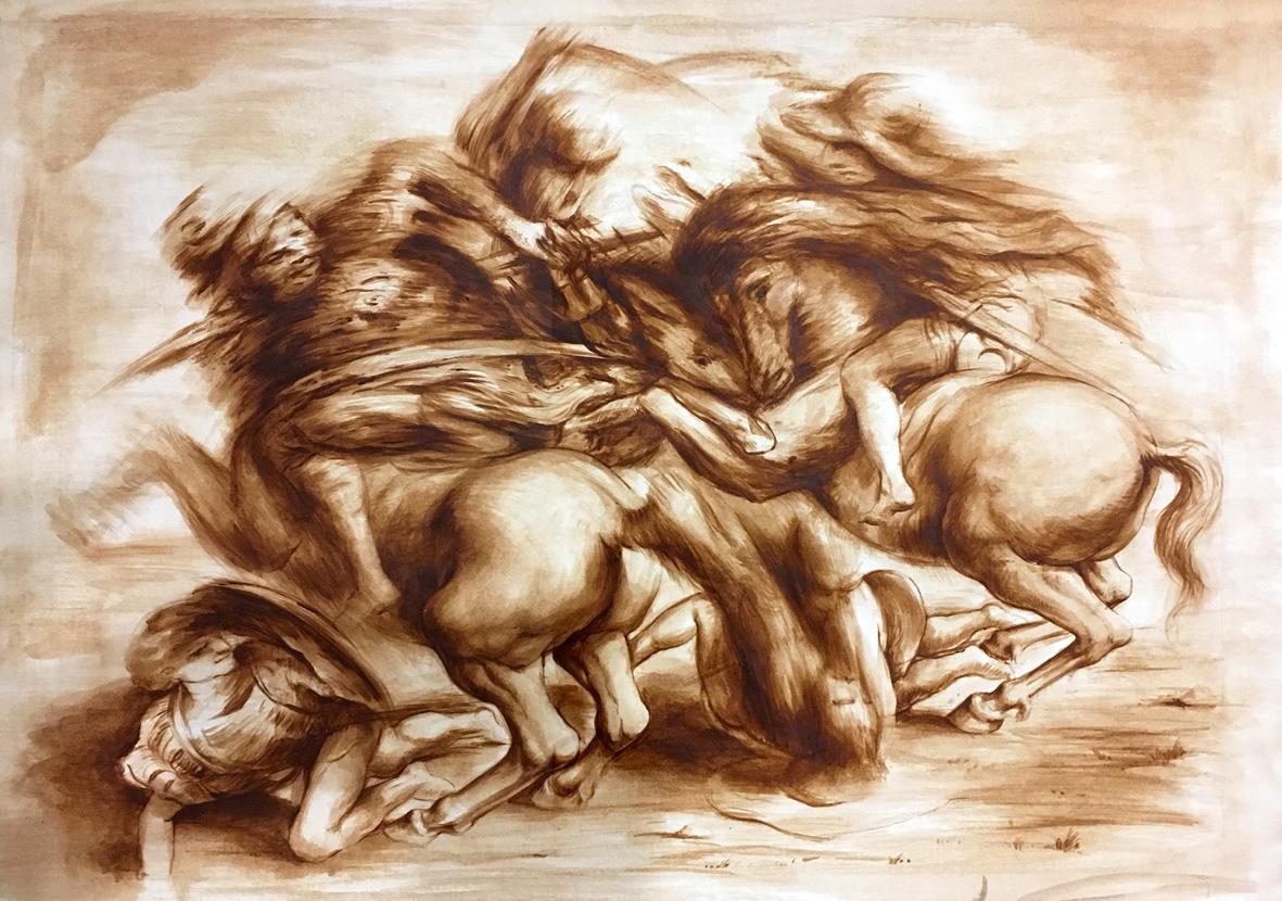 dessin1--42,5x60,5-cm