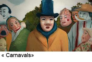 menu-carnavals