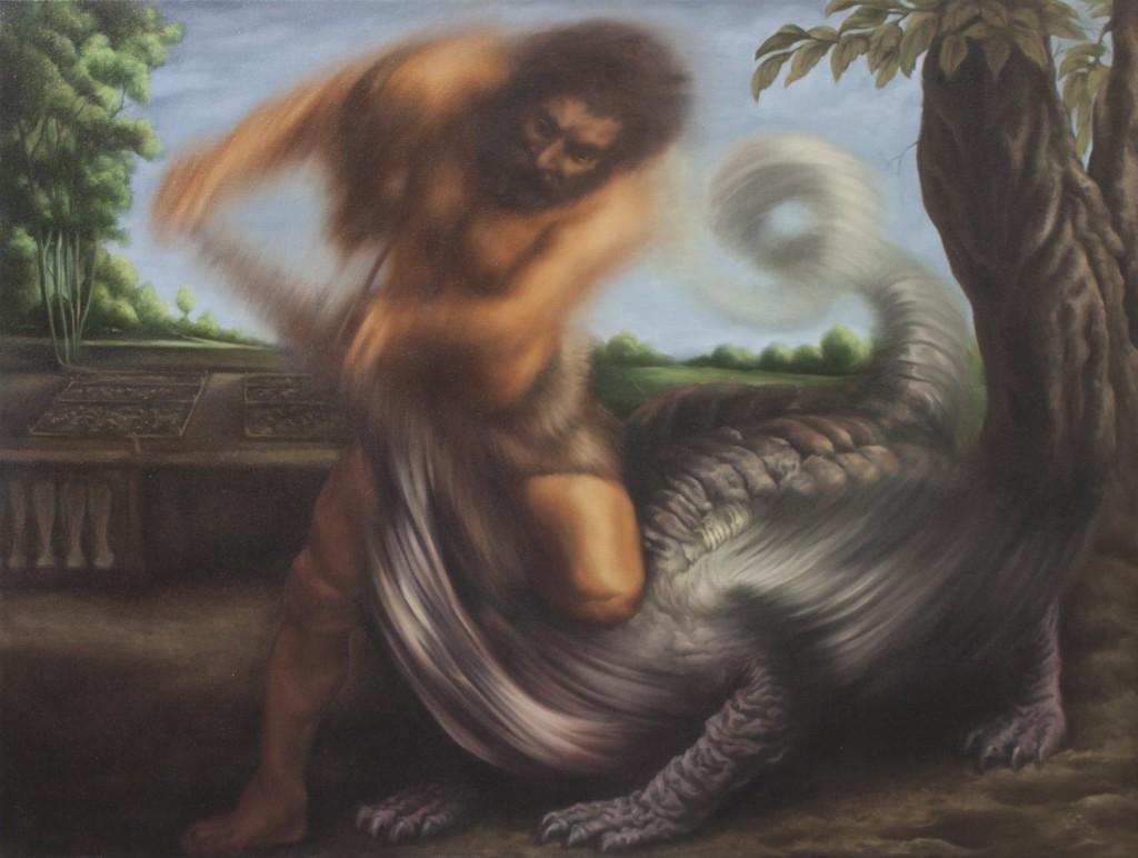 La-fureur-du-dragon-(image)