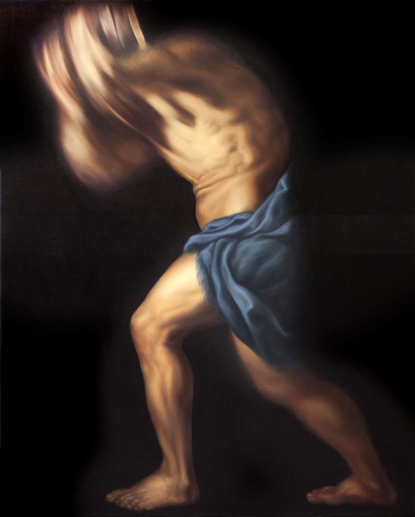 Le-porteur-(image)