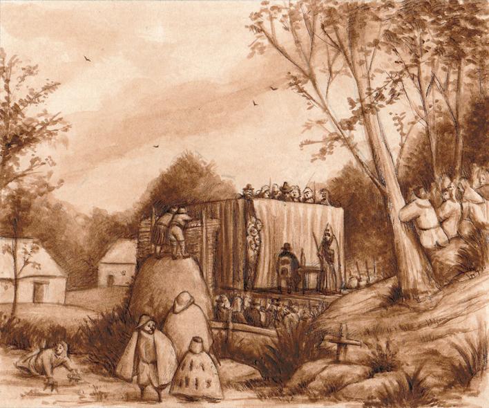 paysage-du-théâtre