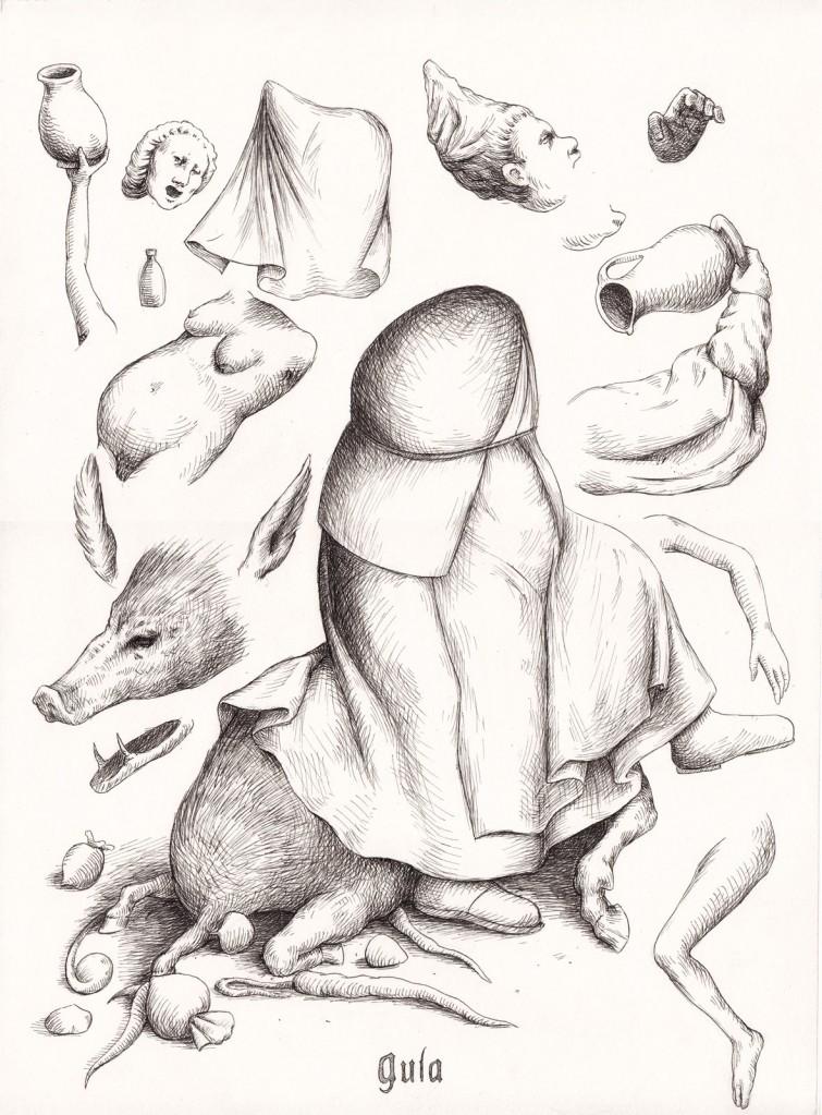 dessin-Gula