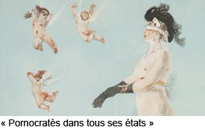 menu-pornocratès2